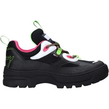 Xαμηλά Sneakers Tommy Jeans EN0EN00713