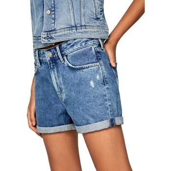 Shorts & Βερμούδες Pepe jeans PL800847HC7