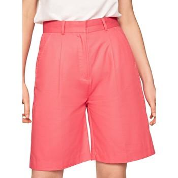 Shorts & Βερμούδες Pepe jeans PL800886