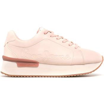 Xαμηλά Sneakers Pepe jeans PLS30994