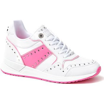 Xαμηλά Sneakers Guess FL5REJ ELE12