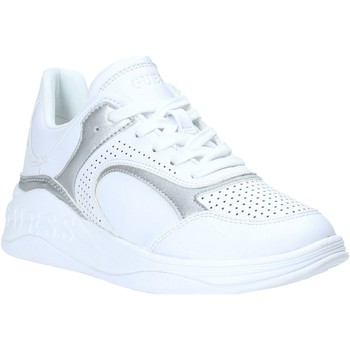 Xαμηλά Sneakers Guess FL6SA5 ELE12