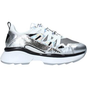 Xαμηλά Sneakers Nero Giardini E010797D