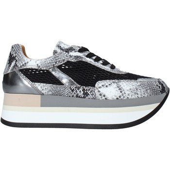 Sneakers Grace Shoes 331033