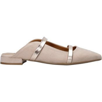 Παπούτσια Γυναίκα Εσπαντρίγια Grace Shoes 521T041 Ροζ