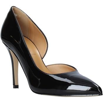 Γόβες Grace Shoes 038010