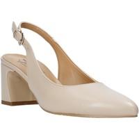 Παπούτσια Γυναίκα Γόβες Grace Shoes 774K016 Μαύρος