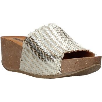Παπούτσια Γυναίκα Τσόκαρα IgI&CO 5198911 Οι υπολοιποι