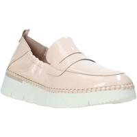 Παπούτσια Γυναίκα Μοκασσίνια Stonefly 213921 Ροζ