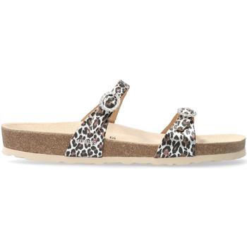 Παπούτσια Γυναίκα Τσόκαρα Mephisto P5133440 Μαύρος