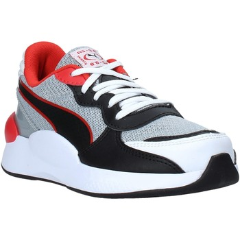 Xαμηλά Sneakers Puma 371491