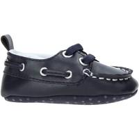 Παπούτσια Παιδί Σοσονάκια μωρού Chicco 01063115000000 Μπλε