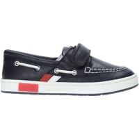 Παπούτσια Παιδί Μοκασσίνια Chicco 01063590000000 Μπλε