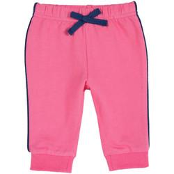 Υφασμάτινα Παιδί Φόρμες Chicco 09008148000000 Ροζ