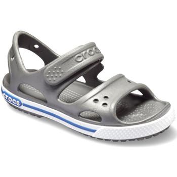 Παπούτσια Παιδί Σανδάλια / Πέδιλα Crocs 14854 Γκρί