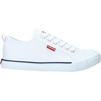 Xαμηλά Sneakers Levis VORI0006T
