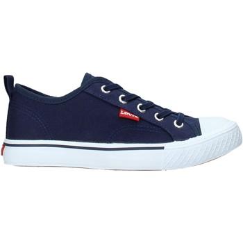 Xαμηλά Sneakers Levis VORI0005T