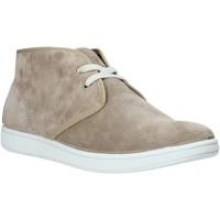 Παπούτσια Άνδρας Μπότες IgI&CO 5136522 Οι υπολοιποι