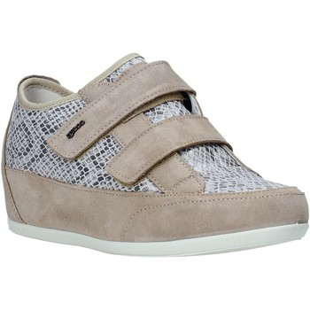 Xαμηλά Sneakers IgI CO 5169511