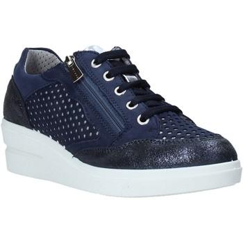 Xαμηλά Sneakers IgI CO 5153199