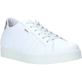 Xαμηλά Sneakers IgI CO 5154911