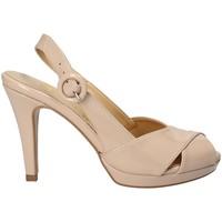 Παπούτσια Γυναίκα Γόβες Grace Shoes 1850 Ροζ