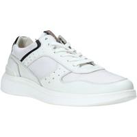 Παπούτσια Άνδρας Χαμηλά Sneakers Impronte IM01024A λευκό