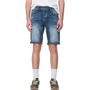 Shorts & Βερμούδες Antony Morato MMDS00068 FA700115