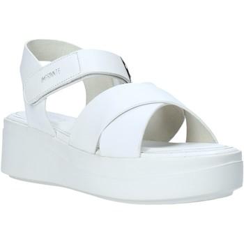 Παπούτσια Γυναίκα Σανδάλια / Πέδιλα Impronte IL01526A λευκό