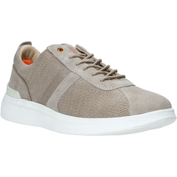 Xαμηλά Sneakers Impronte IM01023A