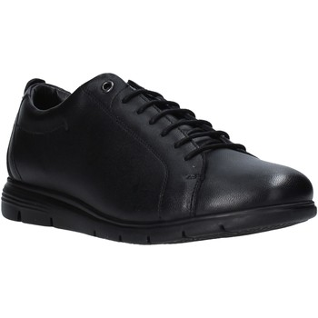Xαμηλά Sneakers Impronte IM01010A