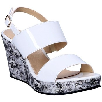 Σανδάλια Grace Shoes D 010