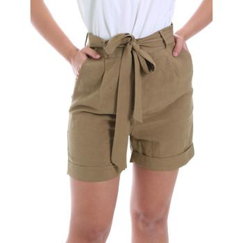 Shorts & Βερμούδες Gaudi 011BD25046