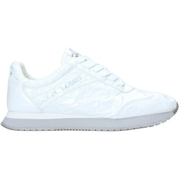 Xαμηλά Sneakers Calvin Klein Jeans R7806
