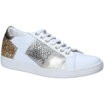 Xαμηλά Sneakers Keys 5531