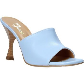 Mules Grace Shoes 6293Y014