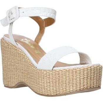 Σανδάλια Grace Shoes 104002