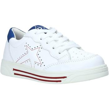 Xαμηλά Sneakers Primigi 5376833