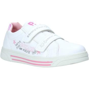 Xαμηλά Sneakers Primigi 5377100