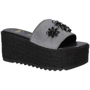 Mules Exé Shoes G47008347A13