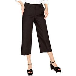 Υφασμάτινα Γυναίκα Παντελόνια Chino/Carrot Pepe jeans PL211023 Μαύρος