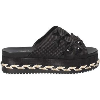 Mules Exé Shoes G41006307001