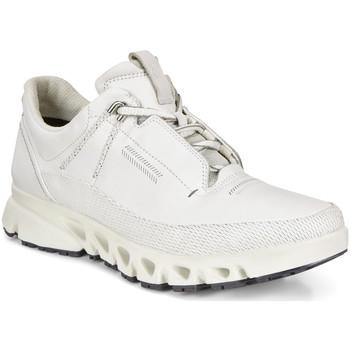 Xαμηλά Sneakers Ecco 88012301007
