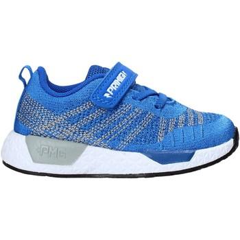 Παπούτσια Παιδί Χαμηλά Sneakers Primigi 5447322 Μπλε