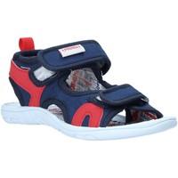 Παπούτσια Αγόρι Σανδάλια / Πέδιλα Primigi 5449311 Μπλε
