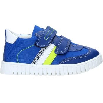 Xαμηλά Sneakers Primigi 5411011