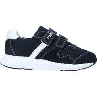 Παπούτσια Παιδί Χαμηλά Sneakers Primigi 5424100 Μπλε