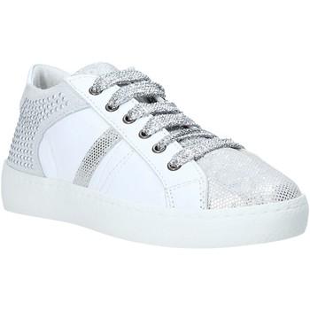 Xαμηλά Sneakers Primigi 5433622