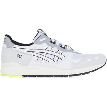 Παπούτσια Άνδρας Χαμηλά Sneakers Asics 1191A206 λευκό
