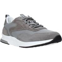 Παπούτσια Άνδρας Χαμηλά Sneakers Lumberjack SM82712 002 Y13 Γκρί